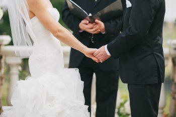 Doctor Jonathan Toussaint Marriage Celebrant